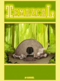 Free porn pics of Temazcal by Kannel 1 of 11 pics