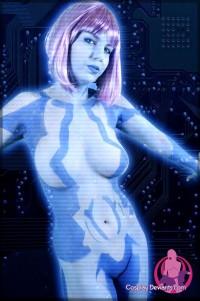 Free porn pics of Cosplay Deviants | Constructer 1 of 46 pics