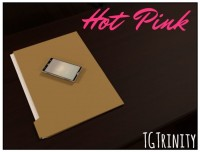 Free porn pics of Hot Pink 1 of 28 pics