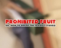 Free porn pics of Prohibited fruit 1 of 99 pics