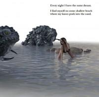 Free porn pics of SimpleGreenBag - Dreaming 1 of 35 pics